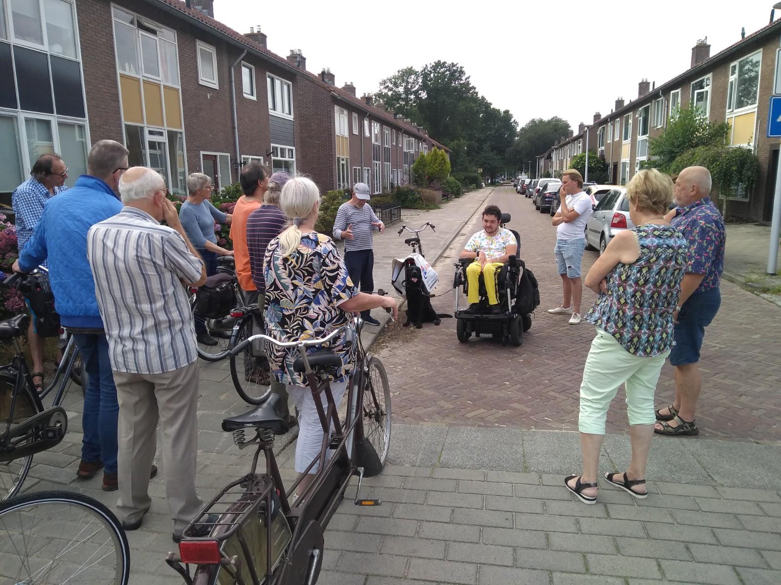 https://hengelo.sp.nl/nieuws/2021/08/langs-veel-plekken-waar-bewoners-samen-wat-bereikt-hebben