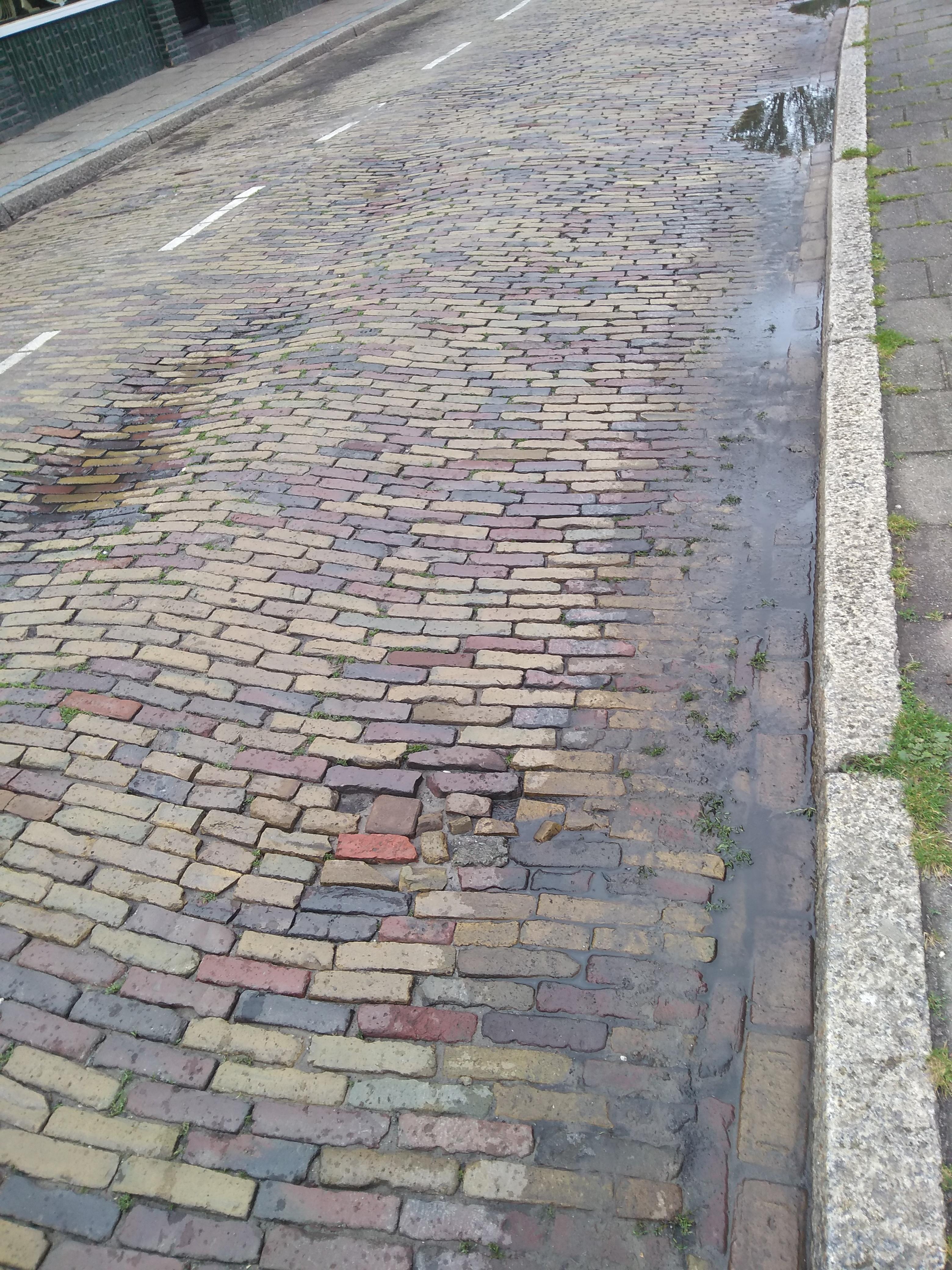 https://hengelo.sp.nl/nieuws/2021/07/sp-hengelo-wil-af-van-slechte-bestrating-toegangswegen-centrum